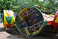 Essel world Amusement Park, Gorai, Mumbai, Maharashtra, India - panoramio (3).jpg
