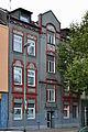 Essen-Kray, Heinrich-Sense-Weg 33.jpg