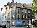 Essen-Kray Blittersdorfweg 19.jpg