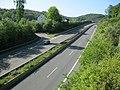 Essen - Autobahn 44 - Photo By W.Oliver.Santos © 2011 - panoramio (3).jpg