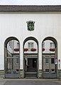 Essen Germany BMV-Monastery-01.jpg