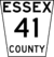 Essex County Road 41.png