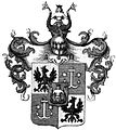 Esslin family blazon (cropped).jpg