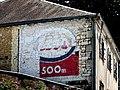 Esso Ruffec 02 (2746653978).jpg