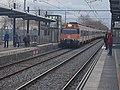 Estació de Calella 01.jpg