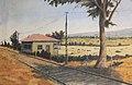 Estacion ferroviaria Puangue.jpg