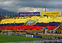 Estadio Atahualpa Ecuador vs Brazil March 2009.jpg