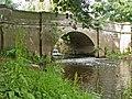 Estate bridge over the Tern - geograph.org.uk - 864683.jpg
