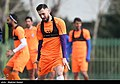 Esteghlal FC in training, 4 February 2020 - 17.jpg