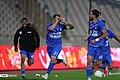 Esteghlal FC vs Mes Rafsanjan FC, 7 November 2020 - 69.jpg