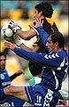 Esteghlal FC vs Shamoushak FC, 16 December 2004 - 11.jpg