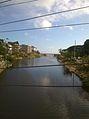 Estero de Montañita - Provincia de Santa Elena.jpg