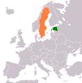 Estonia Sweden Locator.png