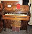 Esty Reed Organ (30016290248).jpg