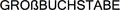 Eszet-Microsoft Sans Serif.png