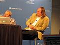 Ethan Zuckerman - Flickr - Knight Foundation (6).jpg