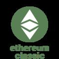 Ethereum Classic Matte Circle logo.png