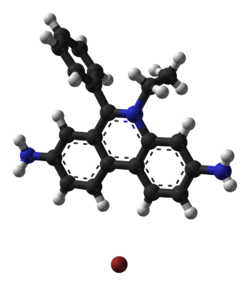 Ethidium-bromide-from-monohydrate-xtal-1971-3D-balls-B.png