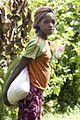 Ethiopia (3106697134).jpg