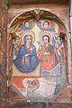 Ethiopian Church Painting (2261901462).jpg