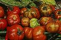 Ethiopicum(consommer vert) Cl Jean Weber (23677319445).jpg