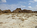 Ethiopie-Exploitation du sel au lac Karoum (2).jpg