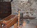 Ethnological Museum Kruje Albania (3940045620).jpg
