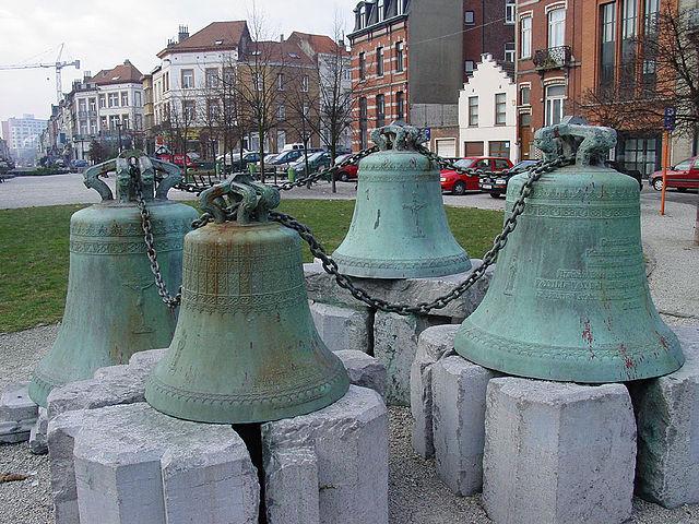 Etterbeek