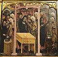 Eucharistie panneau droit c.jpg