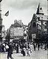 Eugène Atget, Place Saint-Médard - Getty Museum-bw crop.jpg