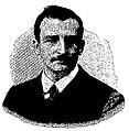 Eugène Balme, tireur, 1902.jpg