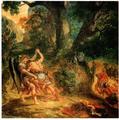 Eugène Delacroixen Jakob aingeruarekin borrokan.png
