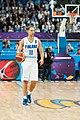 EuroBasket 2017 Finland vs Poland 66.jpg