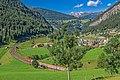 Eurocity ÖBB by Sankt Jodok - Austria (48761786911).jpg