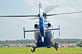 Eurocopter EC-135 T2+ (7474051424).jpg