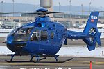Eurocopter EC 135T2, Wucher Helicopter JP7555399.jpg