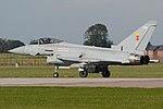 Eurofighter Typhoon FGR.4 'ZK335 - 335' (26082000798).jpg