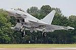 Eurofighter Typhoon FGR.4 'ZK354 - BY' (34768215773).jpg
