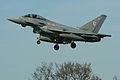 Eurofighter Typhoon FGR4 ZJ928 BX (6905715500).jpg