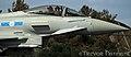 Eurofighter Typhoon ZK331 EE (8680133373).jpg