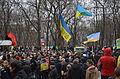 Euromaidan-01-dec-2013 23.JPG