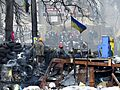 Euromaidan Kiev 2014-02-18 15-36.JPG