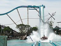 Europa-Park - Atlantica SuperSplash (13).JPG