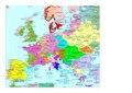 Europe en 1400.pdf