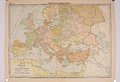 Europe in the 10th century (Atlas of European history, 1909).PNG