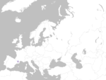 Europe map andorra.png