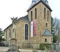 Evangelische Kirche Volberg (Hoffnungsthal)4.JPG