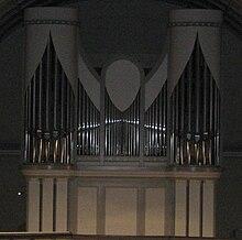 evangelische kirche wilnsdorf wikipedia. Black Bedroom Furniture Sets. Home Design Ideas