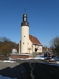 Evangelische Kirche in Jakobsweiler.JPG
