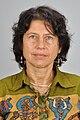 Eve Syrkin Wurtele - Kolkata 2010-11-24 7954.jpg